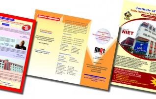 Catalog and Magzines printing