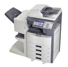 bulk Print out , bulk photo copy , cheap print out in meerut